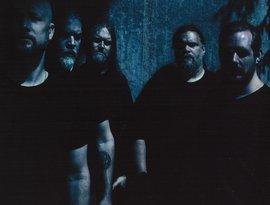 Avatar för Meshuggah