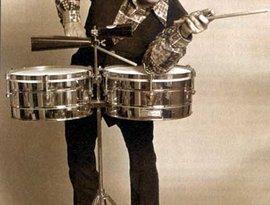Avatar für Tito Puente