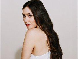 Avatar for Olivia Ruiz