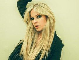 Аватар для Avril Lavigne