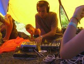 Avatar for DJ Ekza