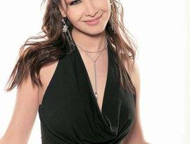 Avatar for Nancy Ajram