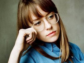 Avatar für Avalon Emerson