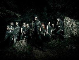 Аватар для Eluveitie
