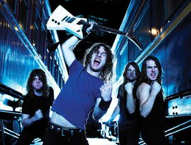 Avatar de Airbourne