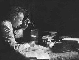 Béla Bartók için avatar