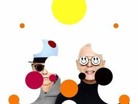 Avatar för Pet Shop Boys