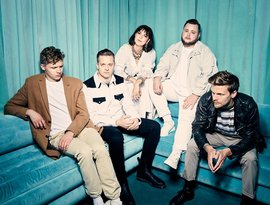 Avatar for Of Monsters and Men