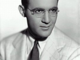 Avatar for Benny Goodman