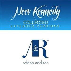 Avatar for Neev Kennedy with Adrian & Raz