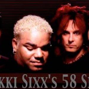 Avatar für 58