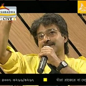 Avatar for Nachiketa Chakraborty