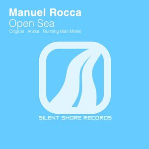 Avatar for Manuel Rocca
