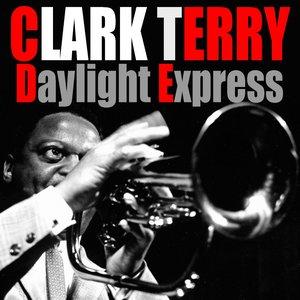 Daylight Express (feat. Paul Gonsalves)