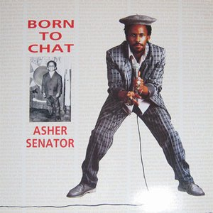 Born to chat