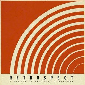 Retrospect: A Decade Of Fracture & Neptune