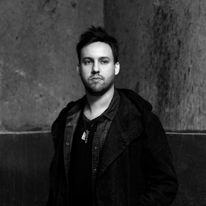 Avatar for Maceo Plex
