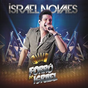 Forró Do Israel (Ao Vivo)