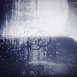 Vitro Ultra