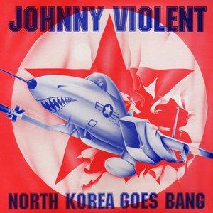 North Korea Goes Bang
