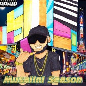 Musalini Season