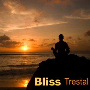Avatar for Trestal