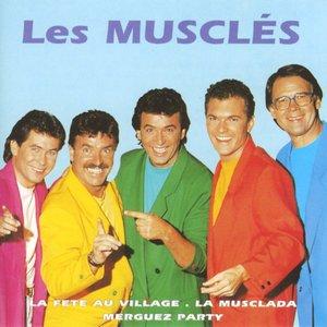 Les Musclés