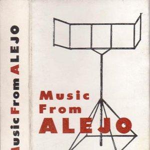 Music From Alejo