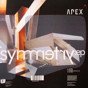 Symmetry EP