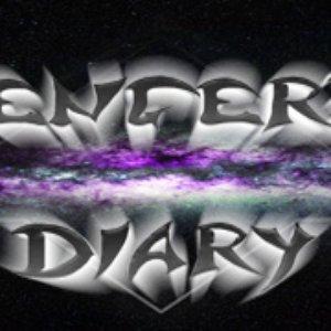 Аватар для Venger's Diary