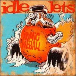 Avatar de Idle Jets