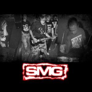 Avatar for SMG