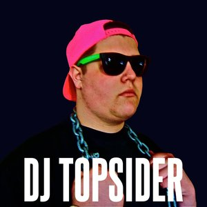 Avatar for DJ Topsider