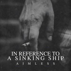 Aimless EP