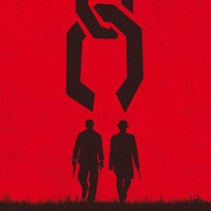 Avatar di Luis Bacalov & Edda Dell' Orso