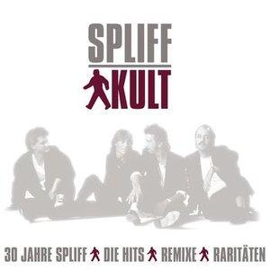 Kult - 30 Jahre Spliff