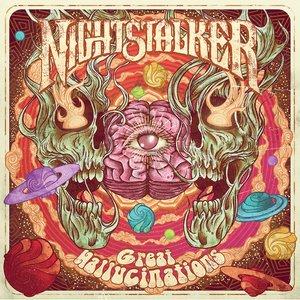 Great Hallucinations