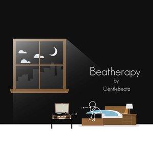 Beatherapy, Vol. 1