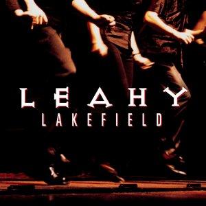 Lakefield