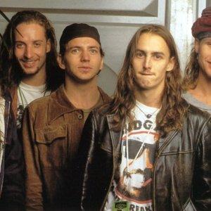 Avatar de Pearl Jam