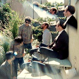 Avatar for Allah-Las