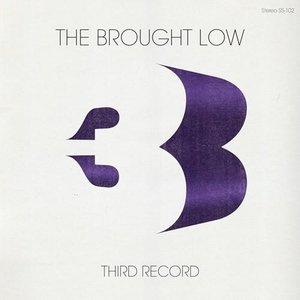 Third Record