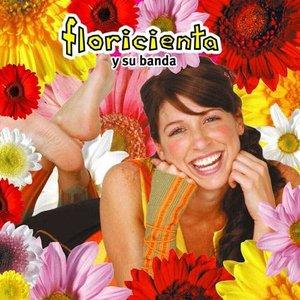 Floricienta y su banda