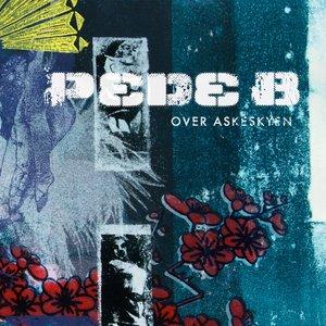 Over Askeskyen (Deluxe Version)