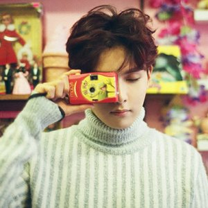 Avatar for Ryeowook