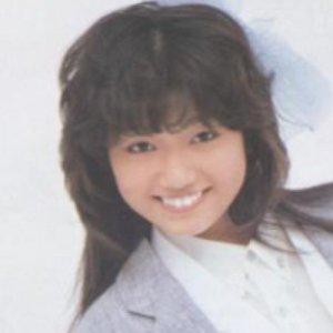 Avatar for Kanako Narikiyo