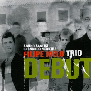 Avatar for Filipe Melo Trio