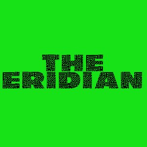 Avatar for The Eridian