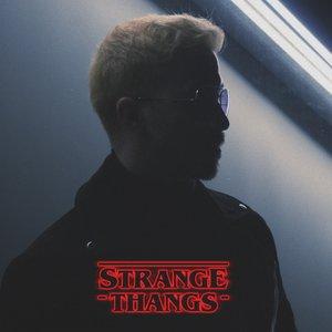 Strange Thangs