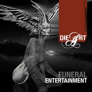 Funeral Entertainment